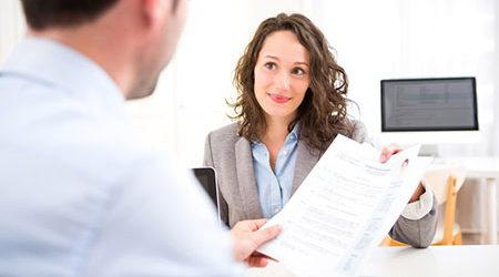 Employment Law - victor Otten - Otten law, PC