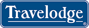 Travelodge - An Otten Law, PC Client