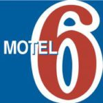 Motel 6 - An Otten law, PC Client